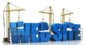 Membuat Website
